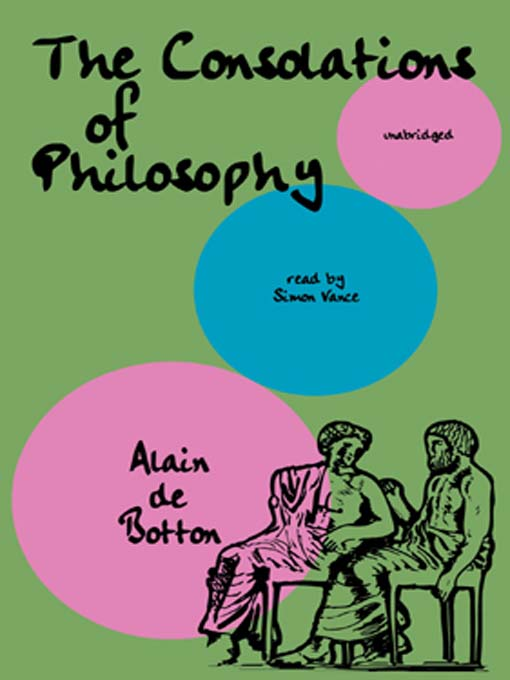 The-Consolations-of-Philosophy