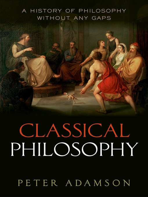 Classical-Philosophy-A-History-of-Philosophy-without-Any-Gaps