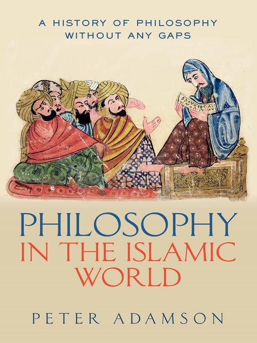 Philosophy-in-the-Islamic-World-