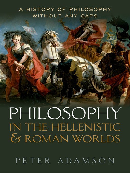 Philosophy-in-the-Hellenistic-and-Roman-Worlds