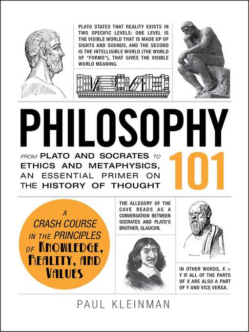 Philosophy-101-From-Plato-and-Socrates-to-Ethics-and-Metaphysics,-an-Essential-Primer-on-the-History-of-Thought