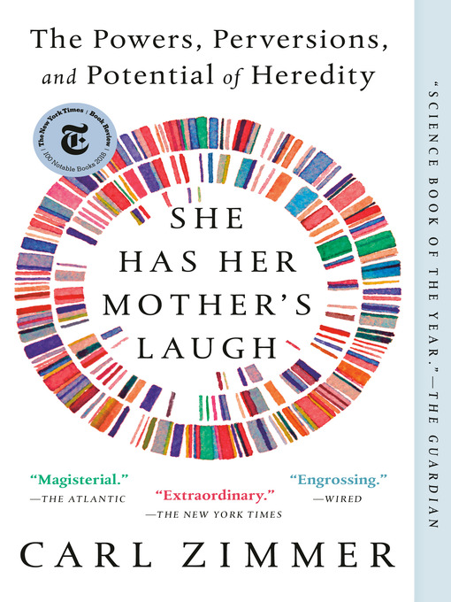 She-Has-Her-Mother's-Laugh-The-Powers,-Perversions,-and-Potential-of-Heredity