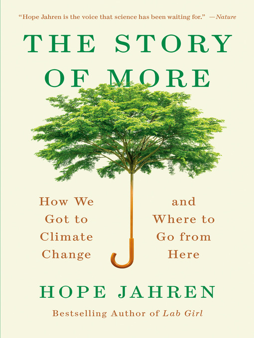 The-Story-of-More-How-We-Got-to-Climate-Change-and-Where-to-Go-from-Here