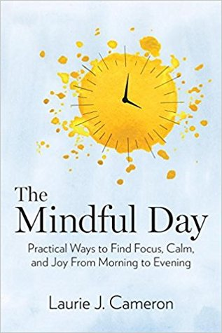 The-Mindful-Day